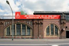 WM-019_Plakat-Pfingsttreffen_Berlin_1989