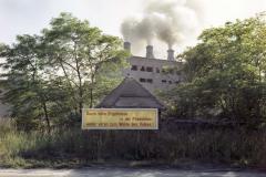 WM-021_Plakat-an-den-Zementwerken_Rüdersdorf_1984