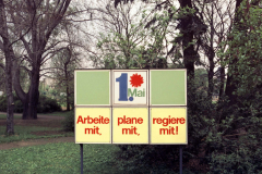 WM-022_Maiplakat_Geringswalde_1989