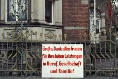 WM-023_Plakat-zum-Frauentag_Geringswalde_1989