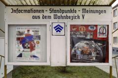 WM-026_Wandtafel-im-Wohnbezirk_Pasewalk_1988