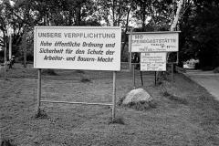 WM-033_Schilderwald_Niehagen_1987