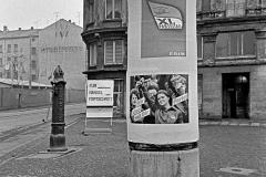 WM-037_Litfaßsäule_Leipzig_1986