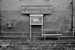 WM-038_Gemeindeinformation_Zschoppach_1986