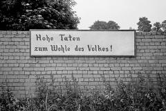 WM-040_Plakat_Rüdersdorf_1986