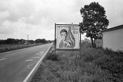 WM-041_40-Jahre-SED_Rügen_1986