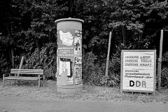 WM-042_am-Sraßenrand_Hoppegarten_1986