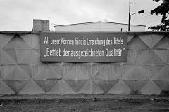 WM-043_Betrieb-der-ausgezeichneten-Qualität_Berlin_1987